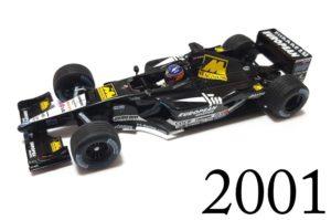 alonso2001