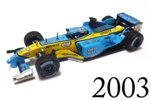 alonso2003