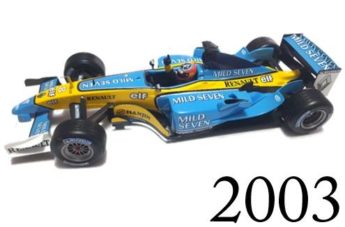 alonso2003_2