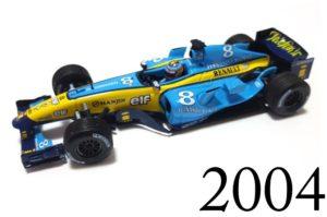 alonso2004