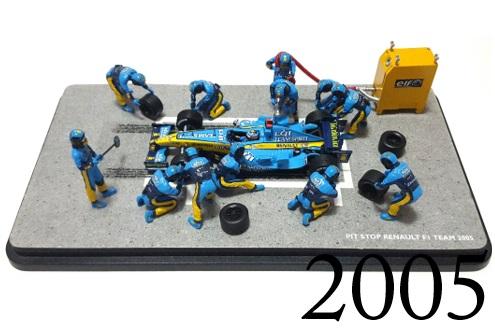 alonso2005_4