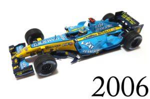 alonso2006