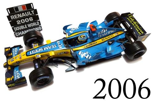 alonso2006_2