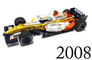 alonso2008