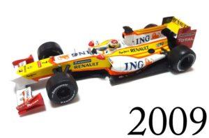 alonso2009