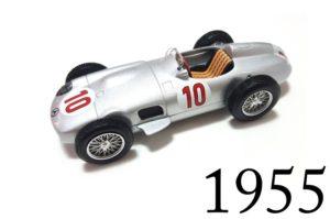 c1955