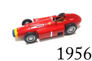 c1956