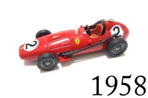 c1958