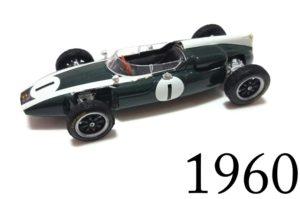 c1960