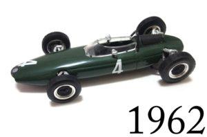 c1962