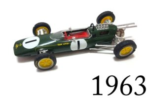 c1963