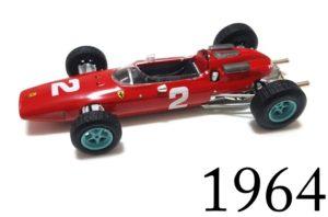 c1964