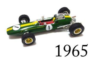 c1965