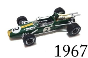 c1967
