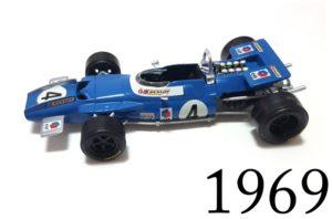 c1969