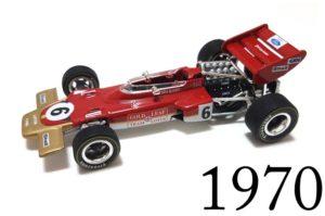 c1970