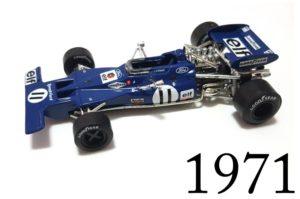 c1971