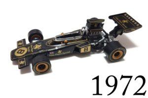 c1972