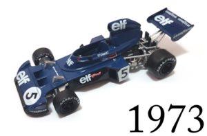 c1973