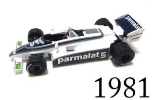 c1981