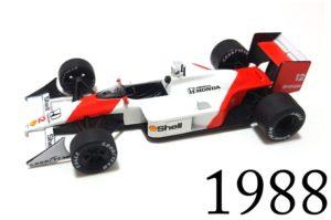 c1988