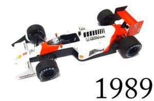 c1989
