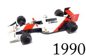 c1990