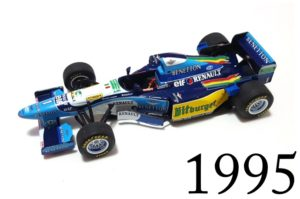 c1995