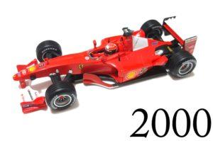 c2000