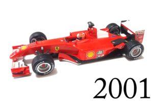 c2001