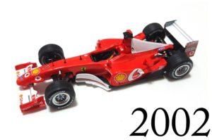 c2002