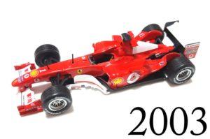 c2003
