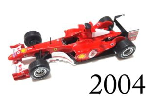 c2004
