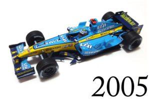 c2005