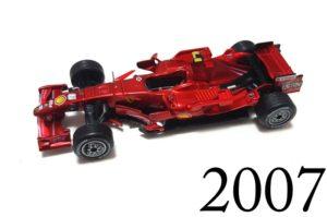 c2007