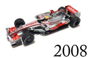 c2008