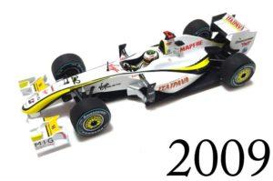 c2009
