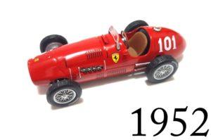 f1952