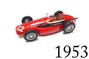 f1953
