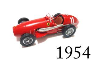 f1954