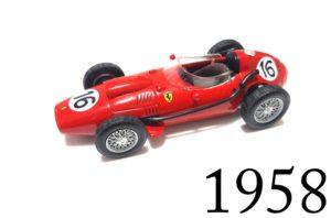 f1958