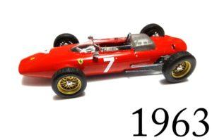 f1963