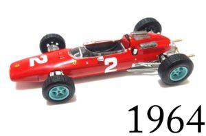 f1964