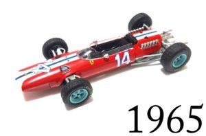 f1965