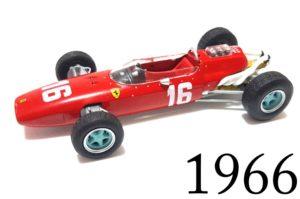 f1966