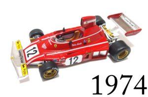 f1974