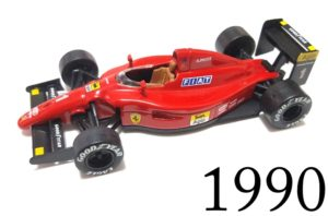 f1990