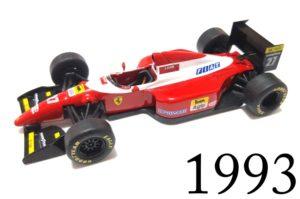 f1993