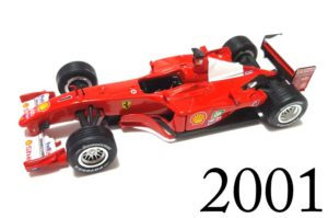 f2001