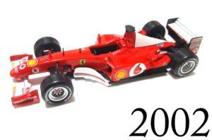 f2002